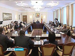 Собственники многоквартирных домов в Воронеже становятся активнее