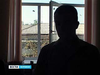 Сотрудники ФСБ задержали начальника отдела Управления ространснадзора
