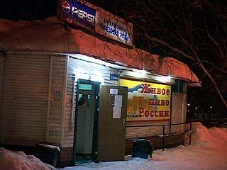 Сотрудники милиции пресекли незаконную деятельность лотерейного клуба
