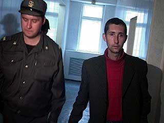 Сотрудники Северного ОВД задержали вора по горячим следам