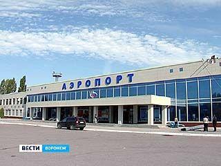 """Сотрудников """"Воронежавиа"""" заставляют уволиться по собственному желанию"""