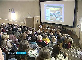 Спасать при инсульте в Воронежской области стали быстрее и эффективнее