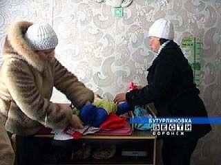 Спасатели зарегистрировали 136 случаев обморожения