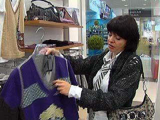 Специалисты новой профессии появились в Воронеже