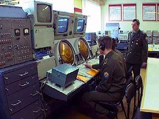 Специалисты радиоэлектронной борьбы отмечают профессиональный праздник