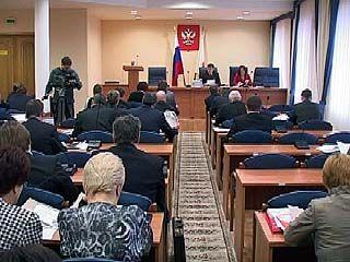 Специализированный центр реабилитации откроется в Воронеже