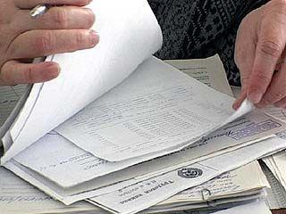 Средства на выплату субсидий на счета воронежцев не поступили