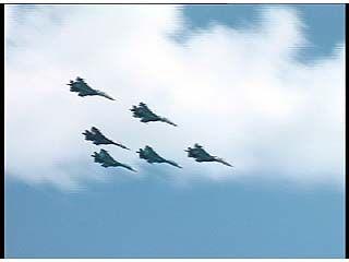 Стало известно, как Воронеж отметит день своего основания