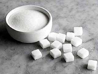 Стоимость сахара может вырасти до 28 рублей за килограмм