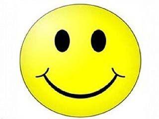 """Столица Черноземья - на 46 месте в списке """"самых улыбчивых городов России"""""""