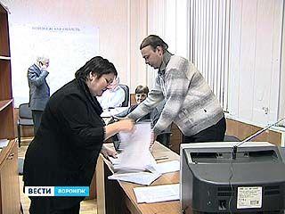 Сторонники Михаила Прохорова результатом довольны