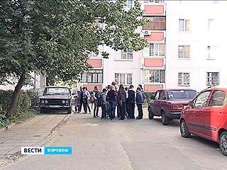 Страшная драма на улице Кропоткина. Непьющий положительный сосед схватил нож и убил ребёнка