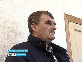 Стрелок, перепугавший работников лискинского предприятия, получил условный срок