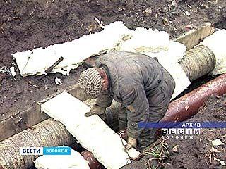 """Строительную организацию """"Стройпром"""" обвиняют в крупном мошенничестве"""