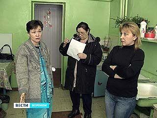 """""""Стройтрест 2П"""" повысил плату за комнату в общежитии до 15 тысяч рублей"""
