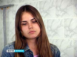 Студентка Медакадемии может оказаться под следствием, если Сергей Оганезов подаст встречное заявление