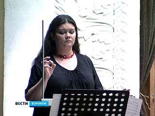 """Студия Новой музыки представила """"Музыку воздуха и металла"""""""