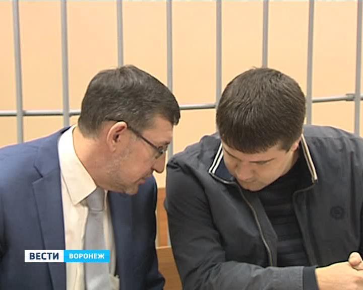 Суд не доверяет показаниям Ельшина: он пытается избежать ответственности