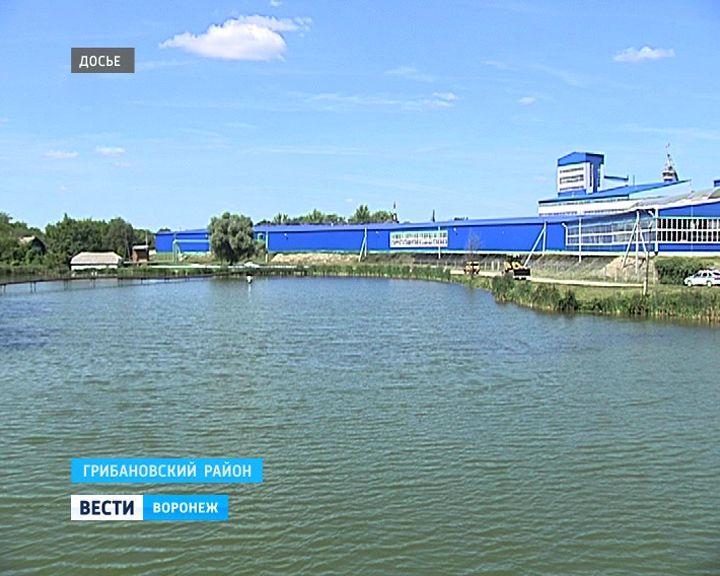 Суд не нашёл строительных и экологических нарушений в работе предприятия «Воронежсахар» 