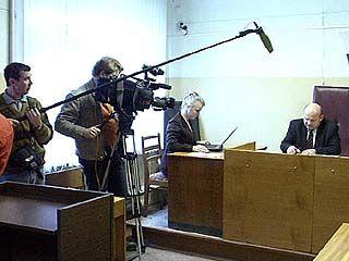 Суд рассмотрит иск инфицированной женщины
