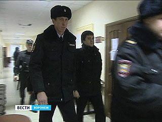 Суд рассмотрит вопрос о продлении домашнего ареста Эдуарду Ельшину до 16 марта