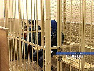 Суд вынес приговор убийце дагестанской семьи