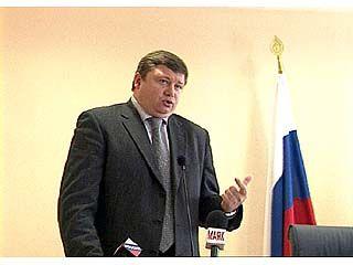 """Судьба """"Воронежгорэлектросети"""" решится через 10 дней"""