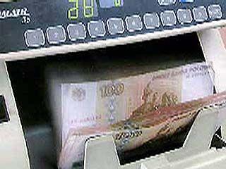 Судебные приставы взыскали более миллиарда рублей