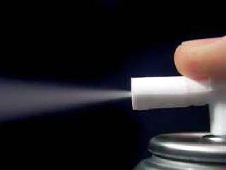 Судмедэксперты установили причину смерти семиклассницы в школе - бытовой газ