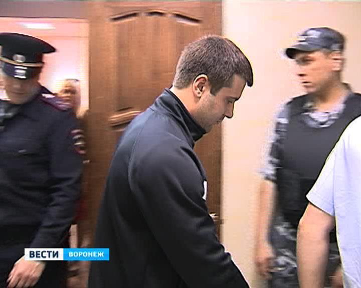 Судья: Эдуард Ельшин убивал НЕ в состоянии аффекта