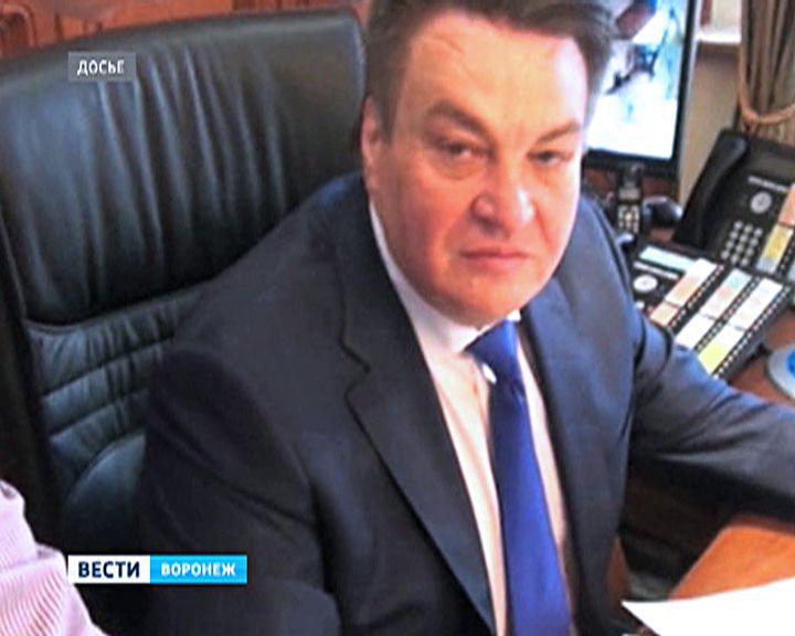 Судья по делу Трубникова: «Несмотря на непризнание своей вины Трубниковым, вину доказывают свидетели»