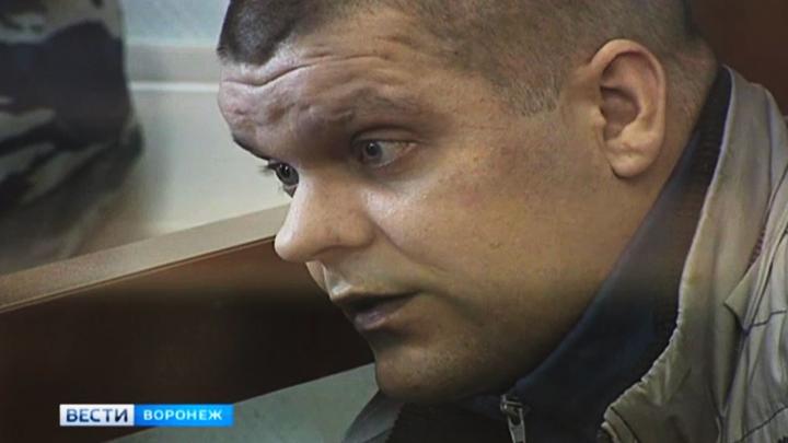 Глазами убийцы. Обвиняемый в убийстве семьи в переулке Здоровья  раскрыл детали преступления
