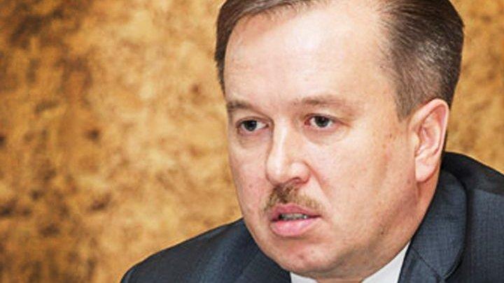 Бывшего главного ветеринара Воронежской области освободили от уголовного дела