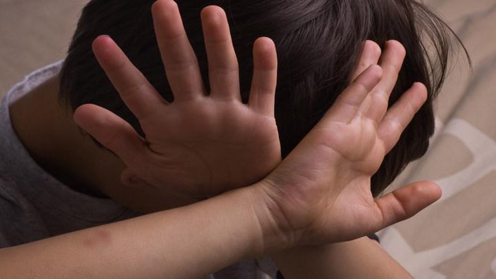 Перестали верить детям? Почему воронежские суды оправдали обвиняемых в педофилии