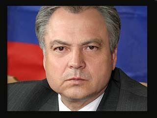Таловский детско-юношеский центр будет носить имя Юрия Титова