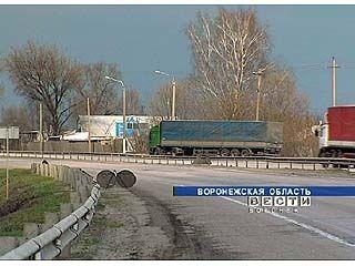 Темпы ремонта автодорог значительно отстают от темпов их разрушения