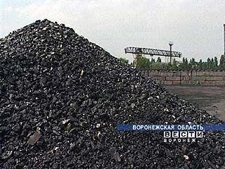 Топливные компании, торгующие углем, терпят убытки
