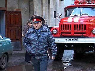 """Торги по социальным объектам завода """"Тяжэкс"""" были сорваны"""