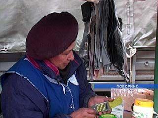 Торговцы не лишатся своих рабочих мест, а покупатели недорогих товаров