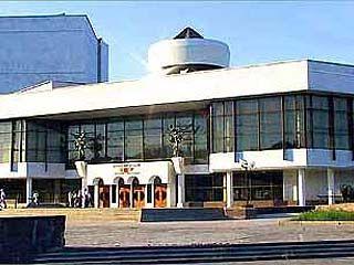 Торжественное собрание, посвященное Женскому дню, пройдет в Воронеже