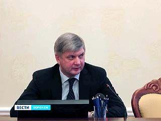 Треть социальных объектов в Воронеже остаются без тепла