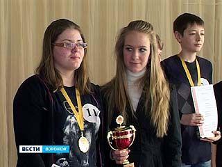 Трое воронежских школьников пройдут бесплатное обучение в Великобритании