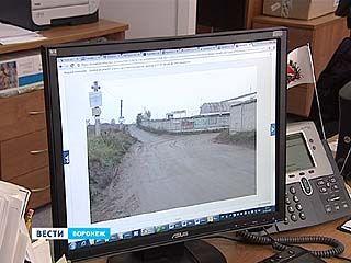 Тротуары починят самым активным воронежцам. Мэрия закончила принимать фотозаявки на ремонт дворов
