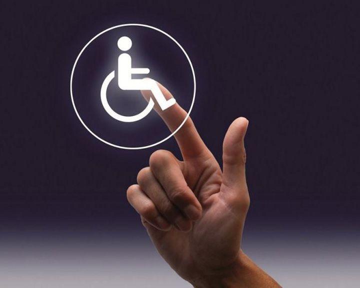 Трудоустроиться инвалидам в Воронежской области поможет информационный ресурс