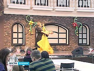 """Центр Галереи Чижова"" подготовил много сюрпризов для посетителей 8 марта"