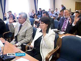 Центральный рынок Воронежа закроется на реконструкцию
