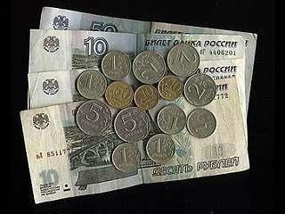 Центробанк будет проводить замещение десятирублевых купюр монетами