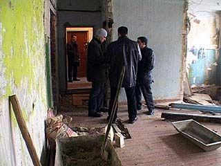 """Центру """"Назарей"""" не хватает внимания со стороны чиновников"""