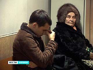 Туристический рынок России следит за судебными приключениями воронежских студентов
