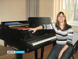 Тяжело больную жительницу Воронежа доставят спецрейсом в Москву из Китая